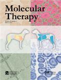 Molecular Therapy(研究方向:生物工程与应用微生物)