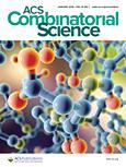 ACS COMBINATORIAL SCIENCE(美国化学学会组合科学杂志)