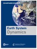 EARTH SYSTEM DYNAMICS